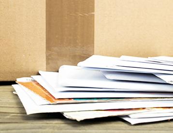 Telegramma Poste Italiane Professionisti E Piccole Imprese