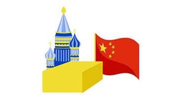 PosteTips spedire in Cina e Russia