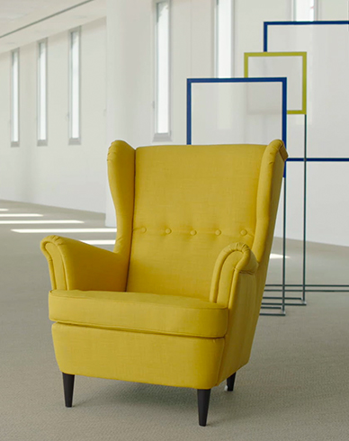 YellowBox