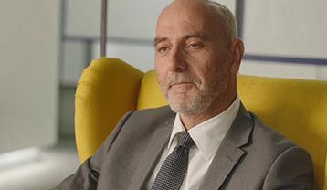 intervista a Massimo Arciulo